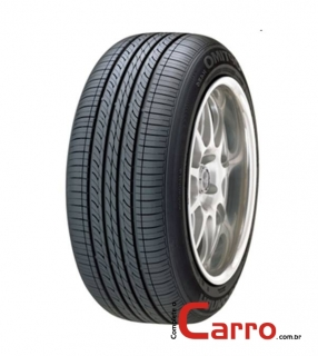Pneu Hankook Aro 16' 195/50 R16 - Optimo H426 - Original For