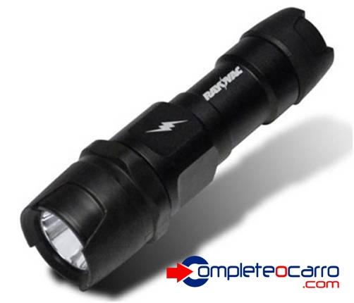 Lanterna Indestrutível Rayovac - DIY3AAA-B