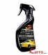 Cera Spray Ultimate Quik Wax Meguiar's