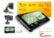 GPS Tracker com TV Digital