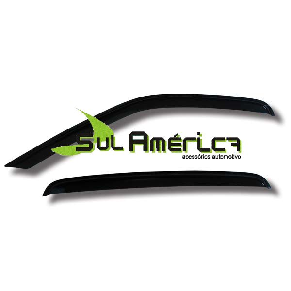 CALHA DE CHUVA RENAULT CLIO 00 01 02 03 04 05 06 07 08 09 10
