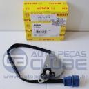 Sensor de Detonacao Chevrolet - Volkswagen - Bosch 0 261 231 004