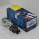 Bomba  de Combustivel Bosch 0 580 454 093 - 3 bar - Refil
