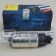 Bomba  de Combustivel Bosch 0 580 454 094 3 bar - Refil