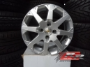 Roda Gm 15&quot; ASTRA SS 15X6 4X100 Prata