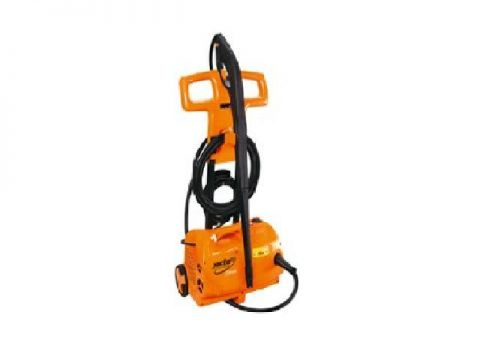 Lavadora de alta press�o J6800 JACTO CLEANING (c/ stop total) 110v