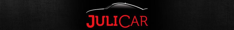 Julicar Ve�culos em Curitiba-PR