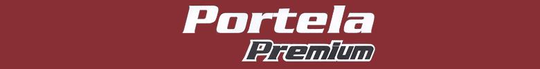 Portela Premium em Ponta Grossa-PR
