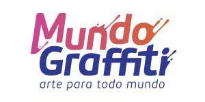 Mundo Graffiti