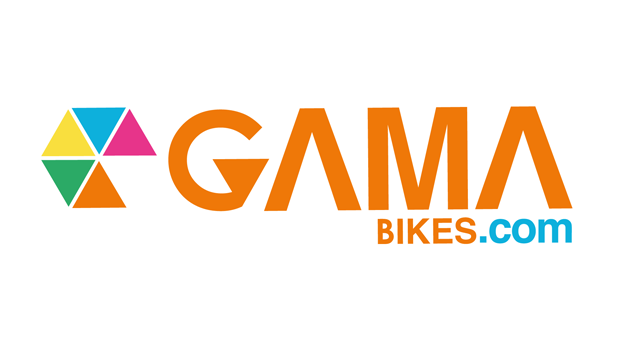 Gama Bikes