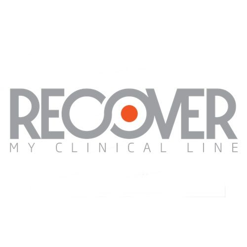 Recover My Clinical