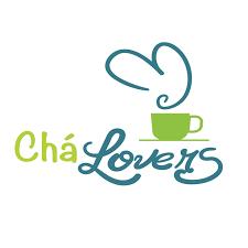 Cha Lovers