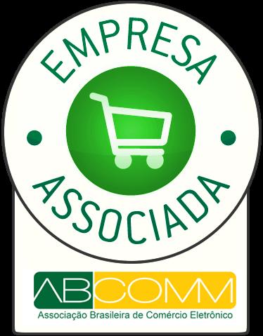 associado ABCOMM