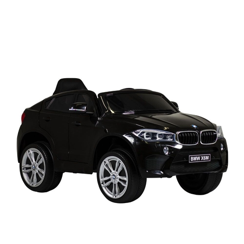 Pilotar infantil 12V Brinquedos Carro Bateria Elétrico Jeep Controle Remoto seguro de suspensão