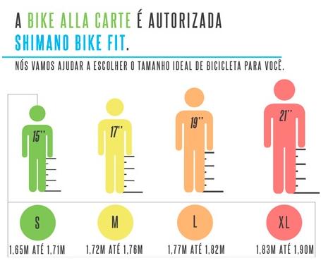 Tabela-Medidas-Bike-MTB