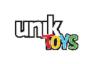 Unik Toys