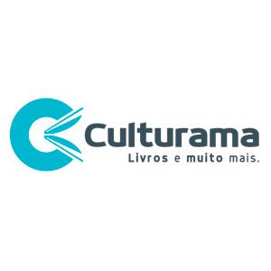 Culturama