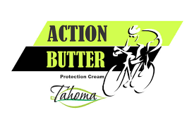 Action Butter