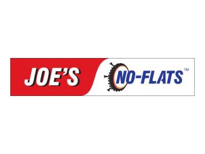 Joe?s