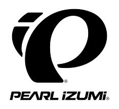Pearl Izumi