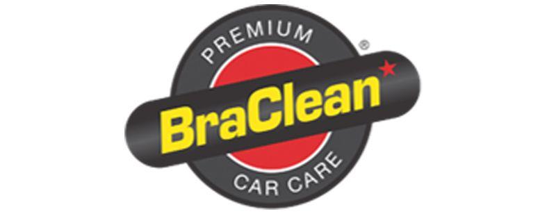 BraClean