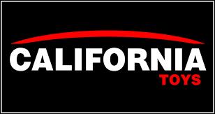 California Toys