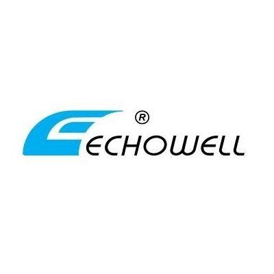 Echowhell