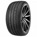 "Pneu Comforser Aro 18"" 245/45 R18 100W CF700 Audi A6, S8, BMW Z8, Azera, Jaguar F-Type, XF"