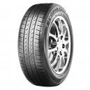 """Pneu Bridgestone Aro 16"""" 205/55 R16 91V Ecopia EP150"""