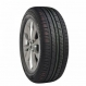 "Pneu Royal Aro 17"" 205/50 R17 93W Performance - Linea, Civic, Sentra, 307"