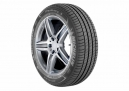 """Pneu Michelin Aro 17"""" 215/55 R17  94V PRIMACY 3 - Oiginal Honda HRV / Nissan Altima"""