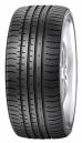 """Pneu Accelera Aro 19"""" 245/40 R19 98Y PHI - Audi A5, BMW Serie 3, Serie 5, Serie 6"""