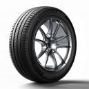 """Pneu Michelin Aro 17"""" 225/50 R17 98V - PRIMACY 4"""