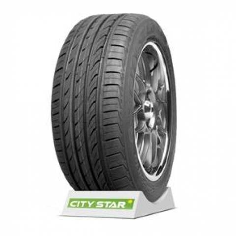 Pneu City Star 15' 175/65 R15 84H CS600