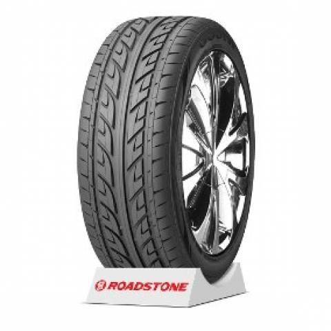 Pneu RoadStone Aro 17' 215/40 R17 87W N1000