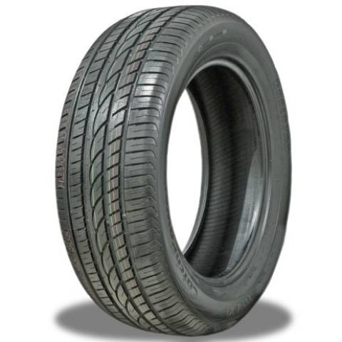 Pneu Goalstar Aro 18' 245/40 R18 97W CatchPower