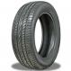 "Pneu Goalstar Aro 18"" 245/40 R18 97W CatchPower"