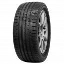 "Pneu Accelera Aro 19"" 235/45 R19 99Y PHI-R - Mercedes GLA 250, Jeep Compass"