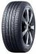 Pneu Dunlop Aro 16'' 215/55 R16  93V SP Sport LM704