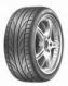 """Pneu Dunlop Aro 18"""" 215/35 R18  84W - Direzza DZ101 RF"""