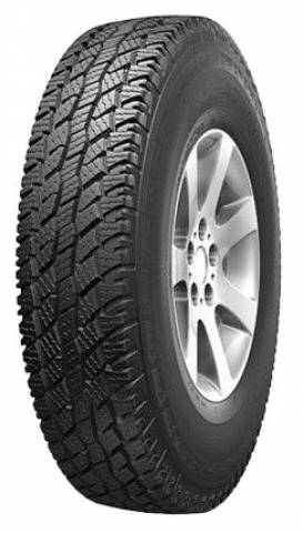 Pneu Headway Aro 15' 205/65 R15 94H AT - HR701