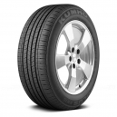"Pneu Kumho Aro 19"" 225/55 R19 - 99H - Solus KH16 - Original Dodge Journey RT"