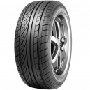 "Pneu Hifly Aro 19"" 225/55 R19 99V - HP801 - Freemont, Dodge Journey"