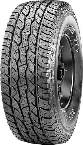 Pneu Maxxis Aro 16' 255/70 R16 111T  - AT771