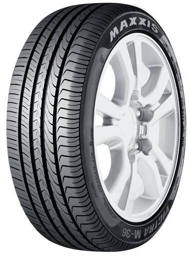pneu maxxis aro 17 205 50 r17 maxxis m36 zrun flat 93w meu pneu brasil. Black Bedroom Furniture Sets. Home Design Ideas