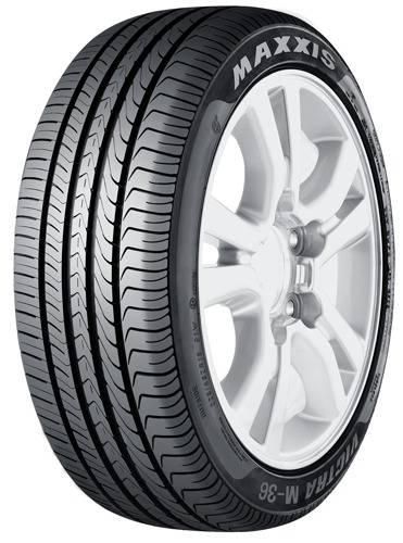 pneu maxxis aro 18 225 45 r18 maxxis m36 zrun flat 91w meu pneu brasil. Black Bedroom Furniture Sets. Home Design Ideas