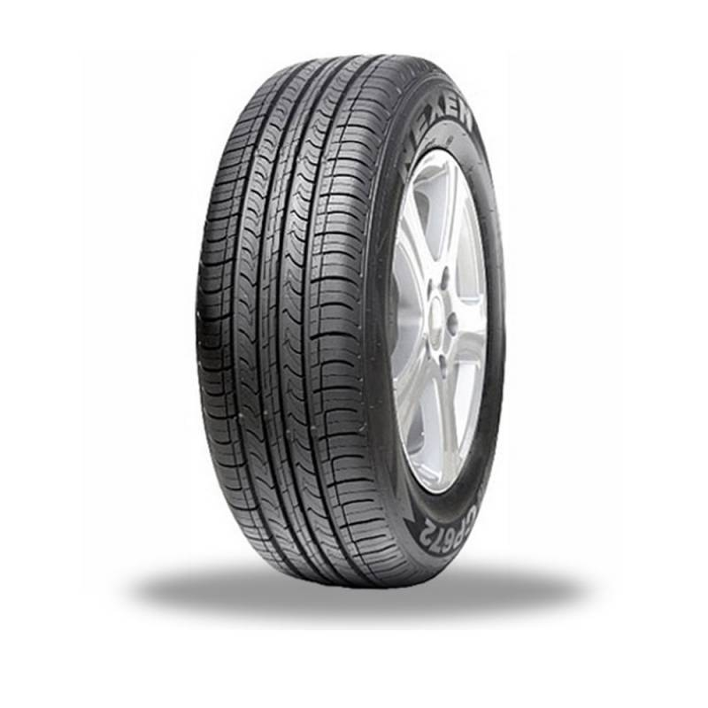 Pneu Nexen Aro 18' 235/50 R18 97V - CP672 - Orig. Freelander / Audi Q5 / Tiguan