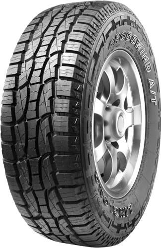 Pneu Crosswind Aro 14' 175/70 R14 88H AT -  Palio, Weekend, Saveiro, Fiat, Strada