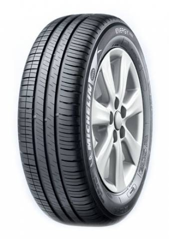 Pneu Michelin Aro 15' 195/55 R15 85V Energy XM2