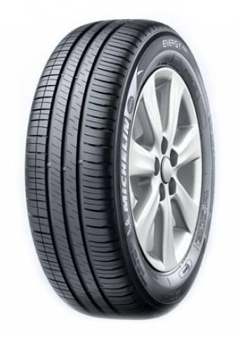 Pneu Michelin Aro 16' 195/55 R16 87H Energy XM2